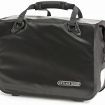 Ortlieb Office Bag Classic