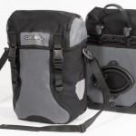 Ortlieb Sport Packer Plus Pair