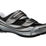 Shimano RT31 SPD Sport/Touring