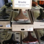 Brooks Display
