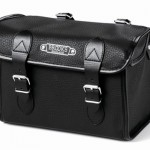 Brooks Millbrook Handlebar Bag