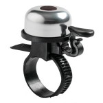 Incredibell Adjustabell