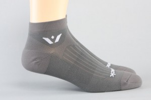 Swiftwick One Merino Sock