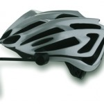Cycleaware Reflex Helmet Mirror