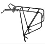Axiom Streamliner DLX Rear Rack