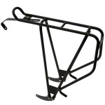 Axiom Streamliner Road DLX Rear Rack