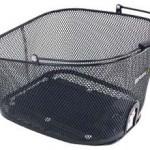 Basil Cadi Basket
