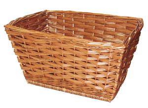 Basil Darwin Basket