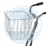 Wald 113 Quick-Release Basket
