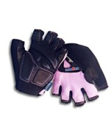 Spenco T.2 Elite Glove