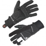 Endura Deluge Waterproof Glove
