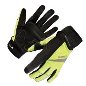 Endura Luminite Waterproof Glove