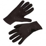 Endura FS260- Pro Nemo Waterproof Glove