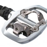 Shimano PD-A520 Road Touring SPD
