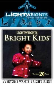 Lightweights Bright Kids