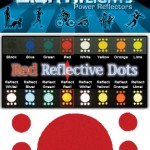 Lightweights Red Dots