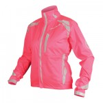 Endura Luminite 2 Jacket
