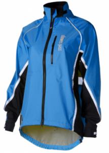 Showers Pass Transit Jacket