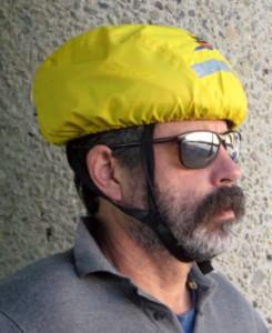 Jandd Waterproof Helmet Cover