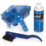 Park Tool CG-2 Chain Gang Cleaning System