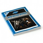 Park Tool BBB-2 Big Blue Book of Bike Repair