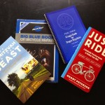 Just Ride, Legal Guide, Park Tool Bicycle Repair