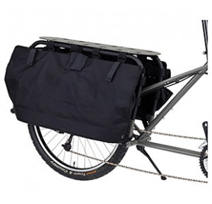 Surly Big Dummy Bags