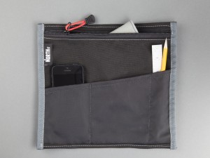 "North St. 10"" Internal Organizer"